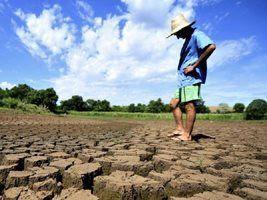 La Niña chega em outubro com seca no Sul e chuvas no Norte e Nordeste