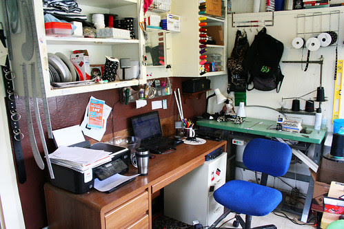 sewing-room-3