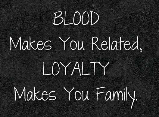 Quotes About Family You Make 68 Quotes