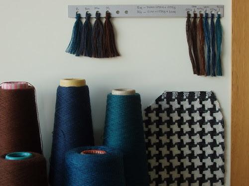 colour&weave