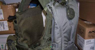 http://youm7.com/images/NewsPics/large/s620112117390.jpg