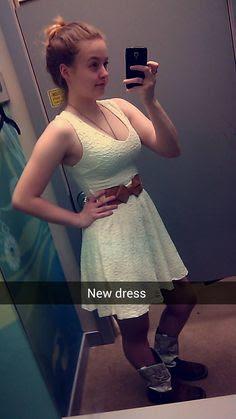 plus size dresses under $100