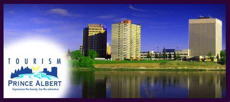 Saskatchewan Website for Wedding Planning   Prince Albert