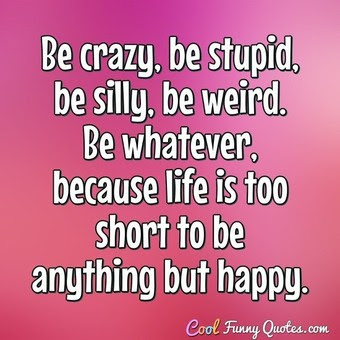 Cool Funny Quotes  800+ Amusing Sayings and Quotations