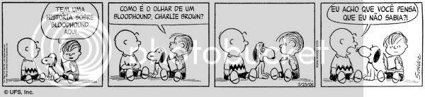 peanuts75.jpg (600×138)