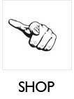 Sixo's shop