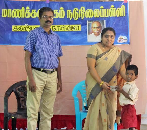 தேவகோட்டை-கல்விவளர்ச்சிவிழா03 : kamarasarvizhaa03
