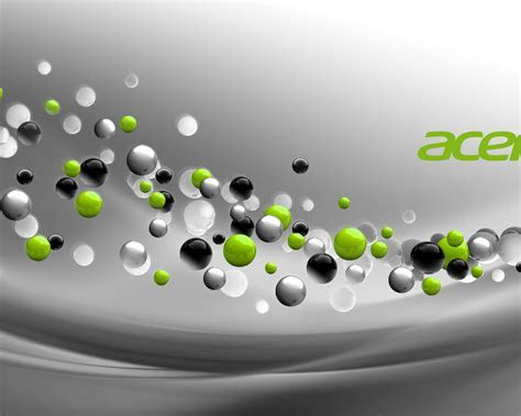 Acer   ???? ?? ??????? ???? 1280x1024 ?1025458