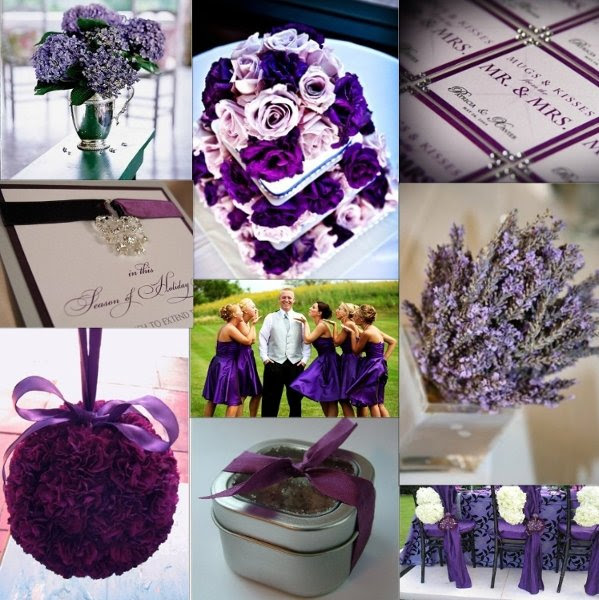 <b>Invitations:</b> Red Pearl Designs <br> <b>Hanging Flower:</b> La Vie en Rose <br> <b>Cake:</b> Radiant Photography <br> <b>Centerpiece:</b> Alda's Magnolia Hill <br> <b>Favor:</b> didi davis artisan food <br> <b>Placecards:</b> Just Invite Me {by JBDESiGN} <br> <b>Groomsman & Bridesmaids:</b> Southshore Photography <br> <b>Chairs:</b> Cloth Connection
