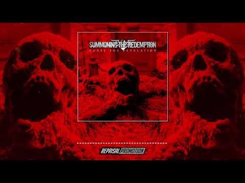 Summoning the Redemption - The Sacrificial Gods Blood