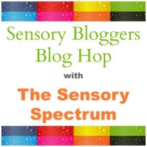 The Sensory Spectrum