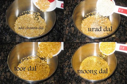 quinoa dosa1