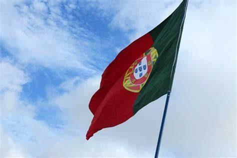 As 13 melhores cidades para morar em Portugal 🇵🇹