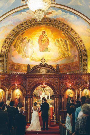 53 best Greek Orthodox wedding images on Pinterest