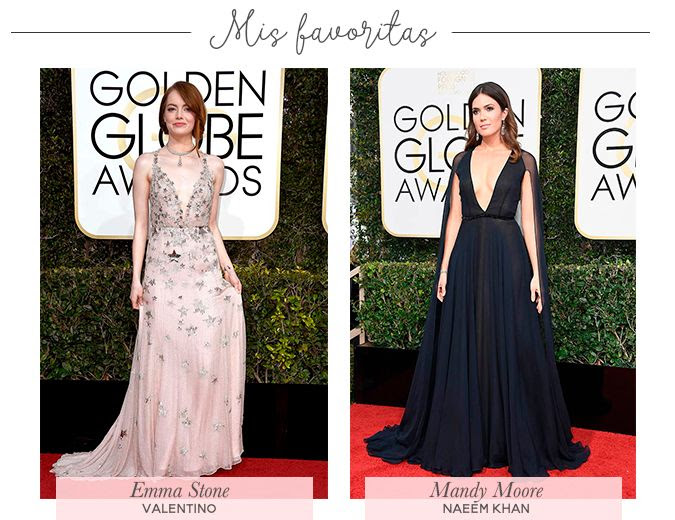 photo GoldenGlobes1.jpg