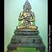 Sculpture, 9th CE, Pala Dynasty