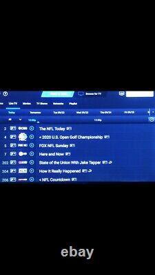 2020 Fire Tv 4k Stick Alexa Unlocked And Load. Directv Has ...