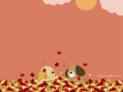 asri ismardini powerpoint background cartoon