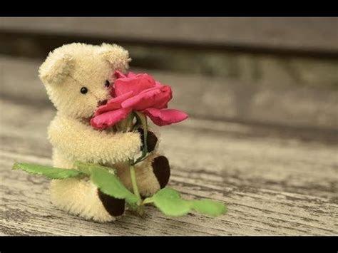 whatsapp video status  beautiful love song youtube
