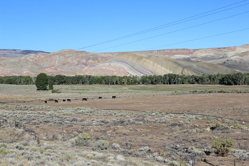 IMG_1858_Between_Riverton_WY_&_Dubois_WY
