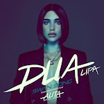 Dua Lipa Writes Song For 'alita: Battle Angel' Movie - Inquirer.net