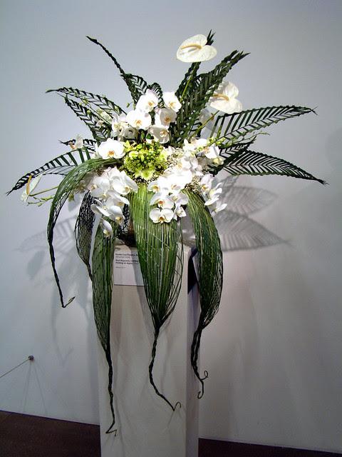 DSC05755 Hunter Lee Flowers