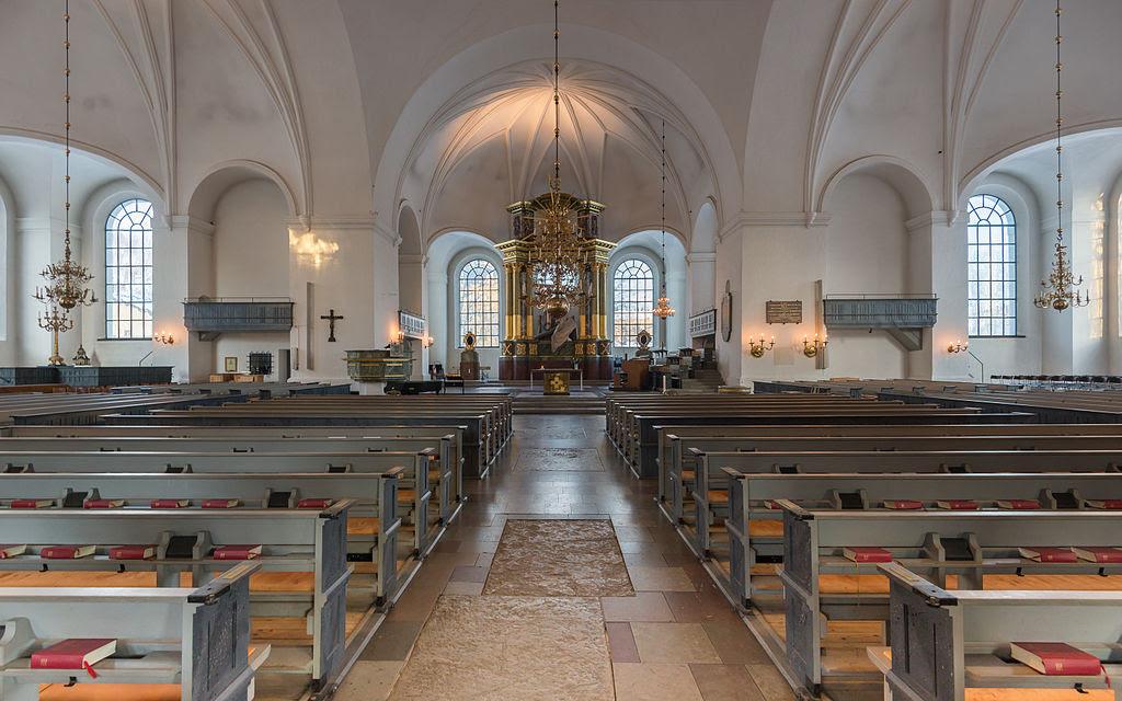 Katarina kyrka February 2015 01.jpg