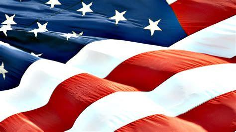 flag  usa pics wallpapers   site