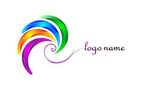 adobe illustrator cc tutorial logo design stok
