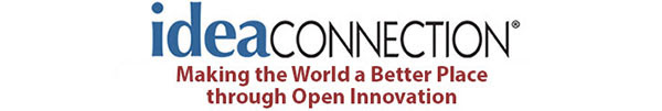 IdeaConnection Newsletter