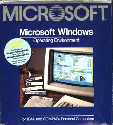 microsoft windows 10 download