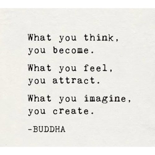 Quotes That May Be From Buddha But Maybe Not Favethingcom