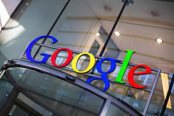 rs_560x374-150312102627-google-headquarters-sign-940x627