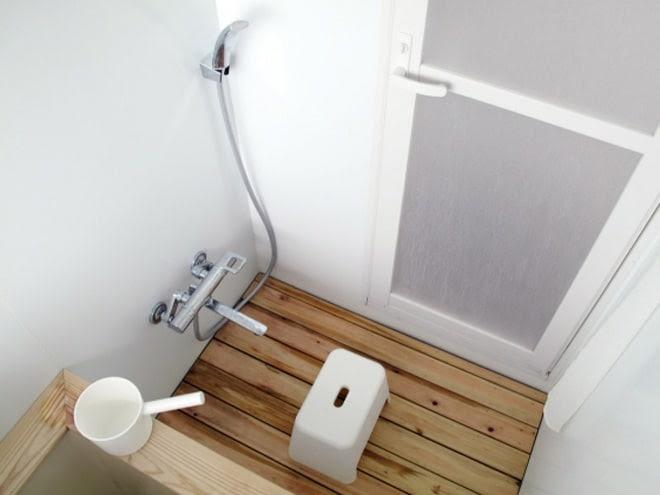 Contemporary Japanese Home Design, M Mansion by BAKOKO   DesignRulz