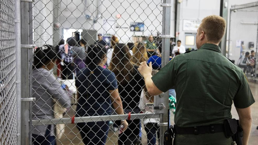 Image result for immigration border