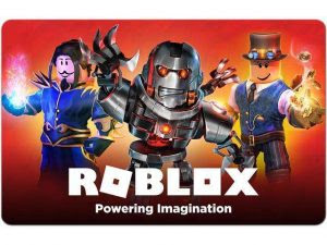 How To Get Free Robux Fast And Easy Game Collectibles - gameresources robux