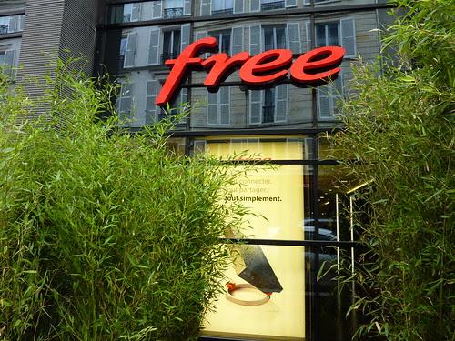 Boutique Free