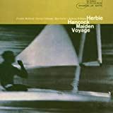MaidenVoyage cover