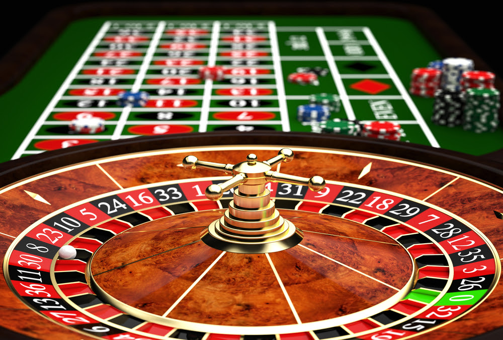 Roulette Systems Not Foolproof But Still A Lot Of Fun The Casino Directoryroulette Systems Not Foolproof But Still A Lot Of Fun The Casino Directory