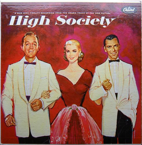 High Society album_ft_tatteredandlost