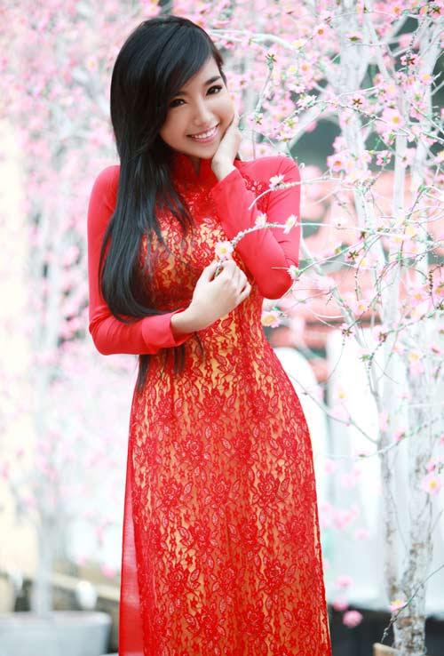 21歳の中国とベトナムのハーフのモデル--人民網日本語版--人民日報
