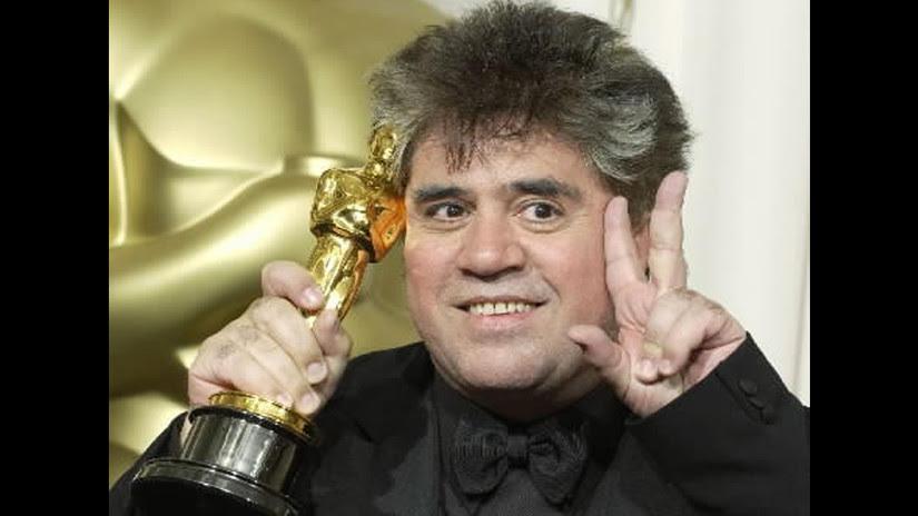 Pedro Almodóvar: El director de cine y su hermano y productor Agustín fueron apoderados, desde junio de 1991, de la sociedad Glen Valley Corporation con sede en las Islas Vírgenes Británicas y que tuvo vigencia hasta noviembre de 1994. La firma panameña Mossack Fonseca fue la encargada de su tramitación.