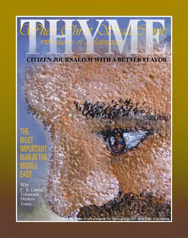 THYME0450