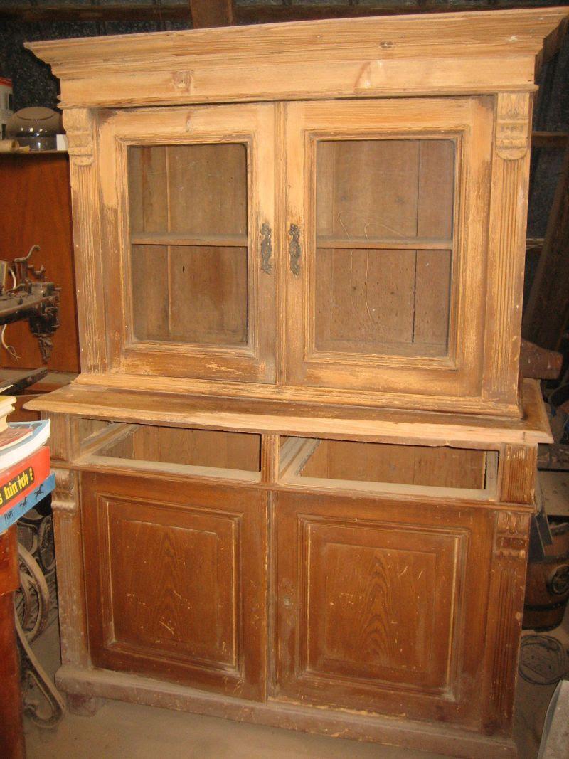 Antike Möbel Restaurieren   Möbel bild