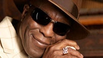 Buddy Guy, Jonny Lang presale passcode for early tickets in Chicago