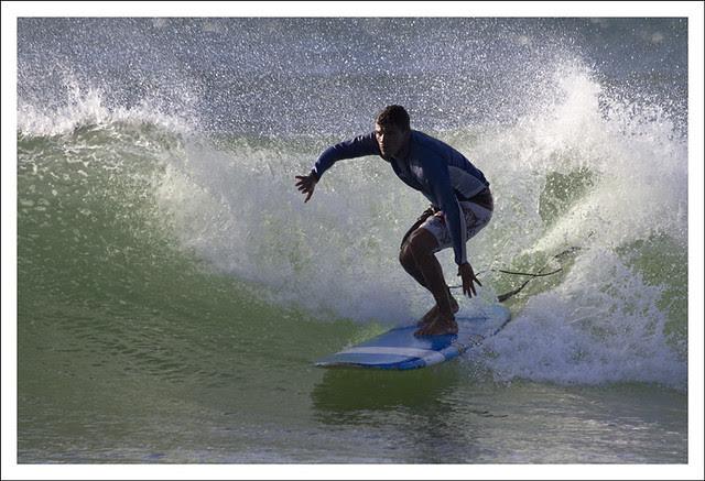 Tamarindo Surfers 5