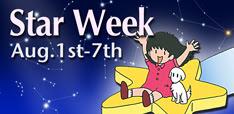 Star Week