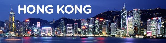 Resultado de imagem para hong kong