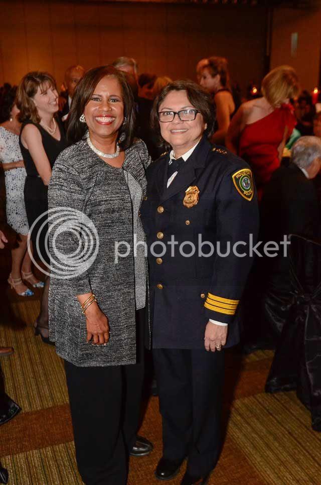 photo Melanie-Lawson-Houston-Police-Acting-Chief-Martha-Montalvo_zpscggqzmte.jpg