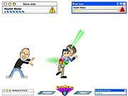 Jogar Gates vs jobs Jogos